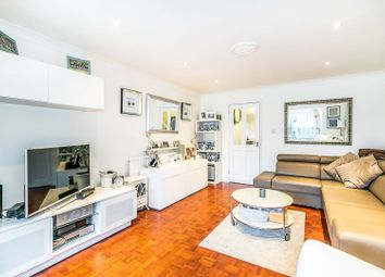Thumbnail 3 bed detached house for sale in Shortlands Road, Kingston Upon Thames