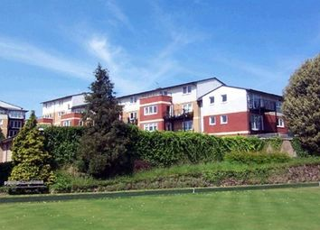 Thumbnail 1 bed flat to rent in Penn Place, Rickmansworth