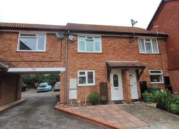 Thumbnail End terrace house for sale in South Road, Portsmouth