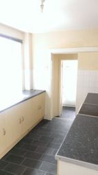 Thumbnail 3 bed terraced house to rent in Gaskell Street, St. Helens