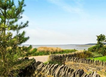 Thumbnail 2 bed flat for sale in Machynys, Llanelli, Carmarthenshire