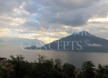 Thumbnail 3 bed duplex for sale in Pianello, Lake Como, Lombardy, Italy