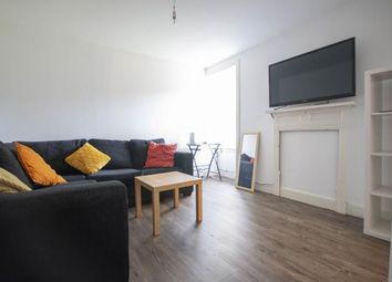 Thumbnail 4 bed flat to rent in Candlemaker Row, Edinburgh