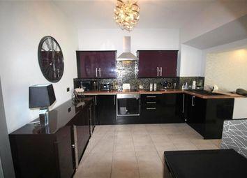 2 bed property for sale in Leyland Lane, Leyland PR25