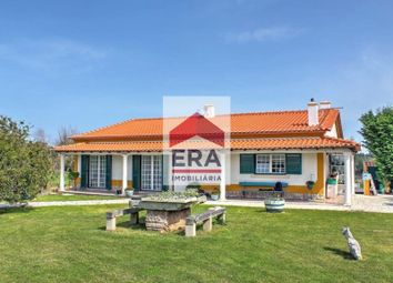 Thumbnail 3 bed detached house for sale in Largo São João, 2530 Moledo, Portugal