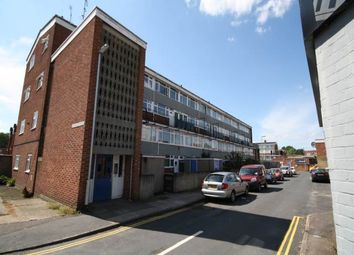 Thumbnail 3 bedroom flat to rent in Kensington Place, Norwich