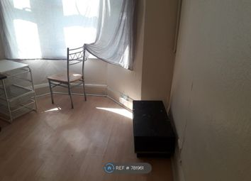 Room to rent in Viewland Road, London SE18