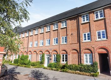 Thumbnail 2 bed penthouse for sale in Pirnhow Street, Ditchingham, Bungay