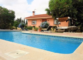 Thumbnail 2 bed country house for sale in Murcia, Murcia, Gea Y Truyols