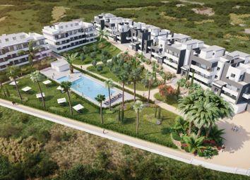 Thumbnail 4 bed apartment for sale in La Galera, Estepona, Málaga, Andalusia, Spain