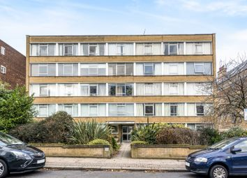 Thumbnail 2 bed flat for sale in Keswick Heights, Putney