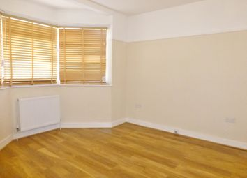 Thumbnail Studio to rent in Preston Road Area, Wembley