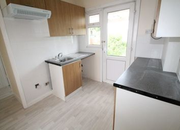 Thumbnail 2 bed property to rent in Radnor Avenue, Welling, Da