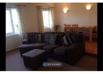 Thumbnail 2 bed flat to rent in Croftfoot, Glasgow