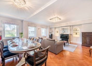 Thumbnail 3 bed flat to rent in Arlington Street, St James's, London SW1A1Rj