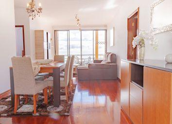 Thumbnail Apartment for sale in Livramento, Caniço, Santa Cruz