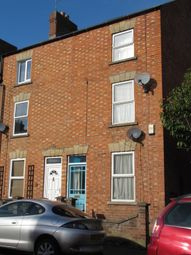 Thumbnail Room to rent in Queens Road, Banbury