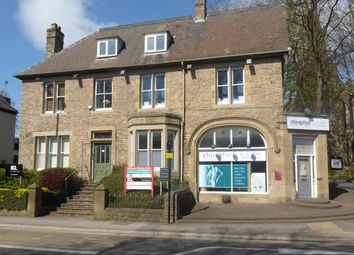 Thumbnail Office for sale in Millhouses Business Centre, 2-4 Abbeydale Road South, Millhouses, Sheffield