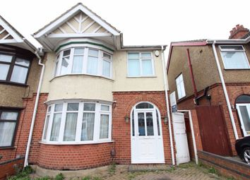3 bed property to rent in Arundel Road, Luton LU4