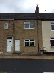 Thumbnail 2 bed property to rent in Church Street, Wingate