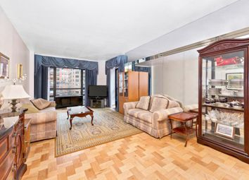 Thumbnail 2 bed property for sale in 415 East 54th Street, New York, New York State, United States Of America