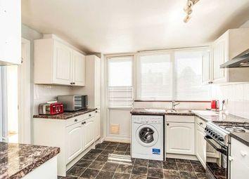 Thumbnail 5 bed end terrace house to rent in Martian Avenue, Hemel Hempstead