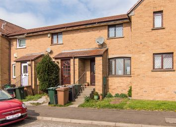 Thumbnail 1 bed terraced house for sale in East Farm Of Gilmerton, Gilmerton, Edinburgh