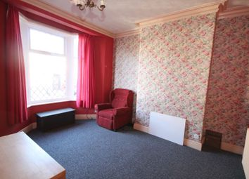 Thumbnail 3 bed terraced house for sale in Halifax Road, Littleborough