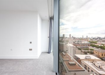 Thumbnail 2 bed flat to rent in City Road, Old Street, London