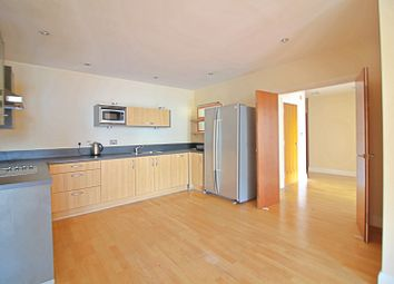 Thumbnail 2 bed flat for sale in Clarence Street, Staines-Upon-Thames
