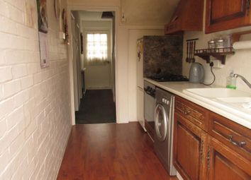 Thumbnail 2 bed terraced house for sale in Nuneaton Road, Dagenham