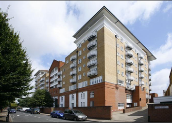 Thumbnail 1 bed flat for sale in 6 Odessa Street, London