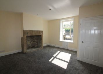 Thumbnail 3 bedroom terraced house to rent in Bolton Road, Darwen