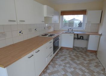 Thumbnail 2 bed terraced house to rent in Peridot Close, Roe Lee, Blackburn