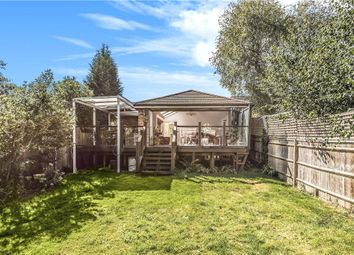 6 bed bungalow for sale in Beeches Road, Farnham Common, Slough SL2