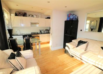 Thumbnail 3 bed terraced house for sale in Millmark Grove, 0.New Cross, London