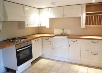 Thumbnail 3 bed semi-detached house to rent in Ifield Road, Crawley