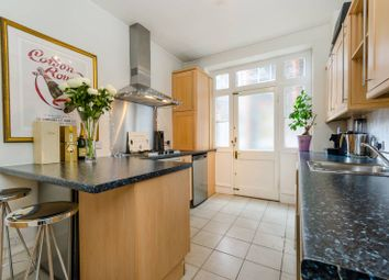 Thumbnail 1 bed flat for sale in Waldemar Avenue, Bishop's Park