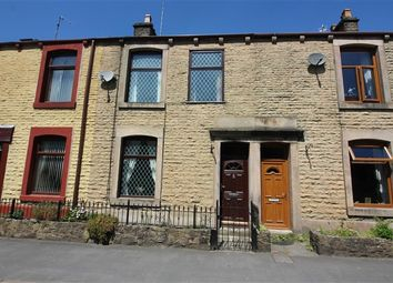 Thumbnail 3 bed property for sale in Railway Road, Chorley