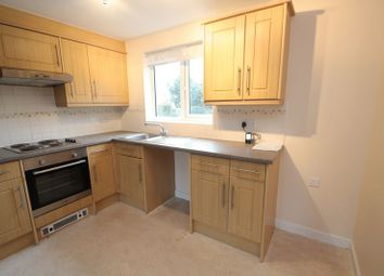 Thumbnail 2 bedroom flat to rent in Amherst Place, Ryde