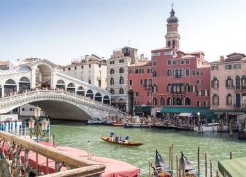 Thumbnail 2 bed apartment for sale in Ca' Rialto, San Polo, Venice, Italy