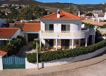 Thumbnail 3 bed villa for sale in Budens, Algarve Western, Portugal