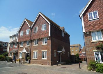 Thumbnail 4 bed semi-detached house to rent in St. Augustines Park, Westgate-On-Sea