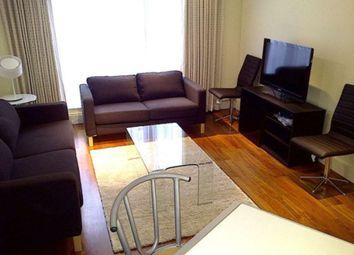 Thumbnail 2 bed flat to rent in Praed Street, Balmoral Apartments, Paddington, Edgware Road