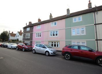 Thumbnail 3 bed terraced house for sale in London Road, Chippenham