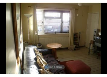 Thumbnail Room to rent in Wykebeck Mount, Leeds