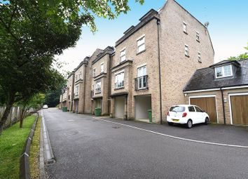 Thumbnail Flat for sale in The Chimes, Bearsted, Maidstone