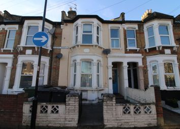 Thumbnail 2 bed flat for sale in 107 Albert Road, London