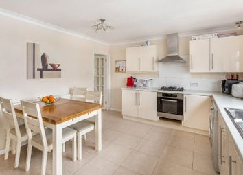 Thumbnail 3 bedroom property for sale in Bishops Square, Cranleigh