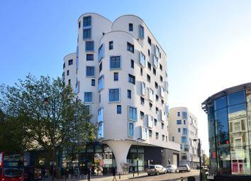 Thumbnail 2 bed flat for sale in Clapham High Street, Clapham High Street